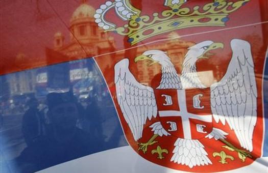 Британия оказывает давление в связи с высылкой российских дипломатов, -...