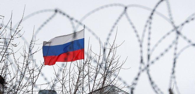 Путин продлил действие контрсанкций
