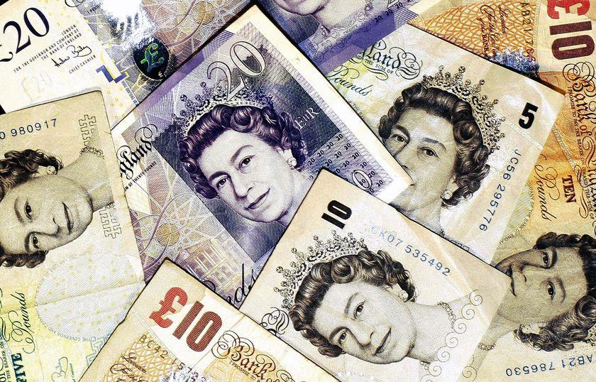 В Великобритании хотят повысить налоги для богатых с целью пополнения го...