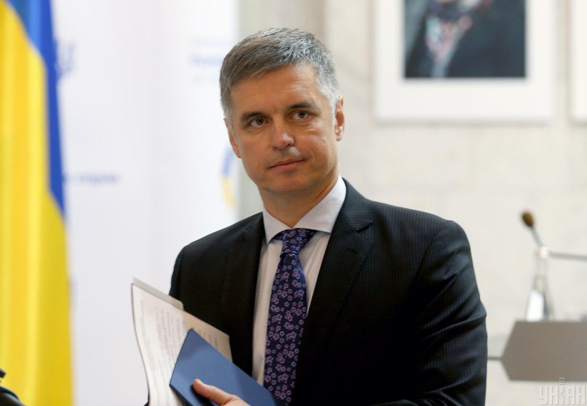 Британия может вскоре начать поставлять Украине летальное оружие, – Прис...