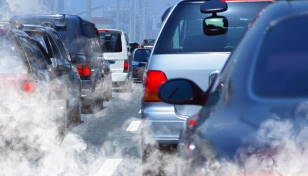 Совет ЕС ужесточил требования к выбросам углекислого газа автомобилями