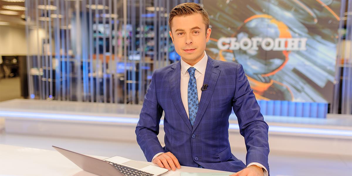 """7 шагов к медиаграмотности от ведущего канала """"Украина"""" Виталия Школьног..."""