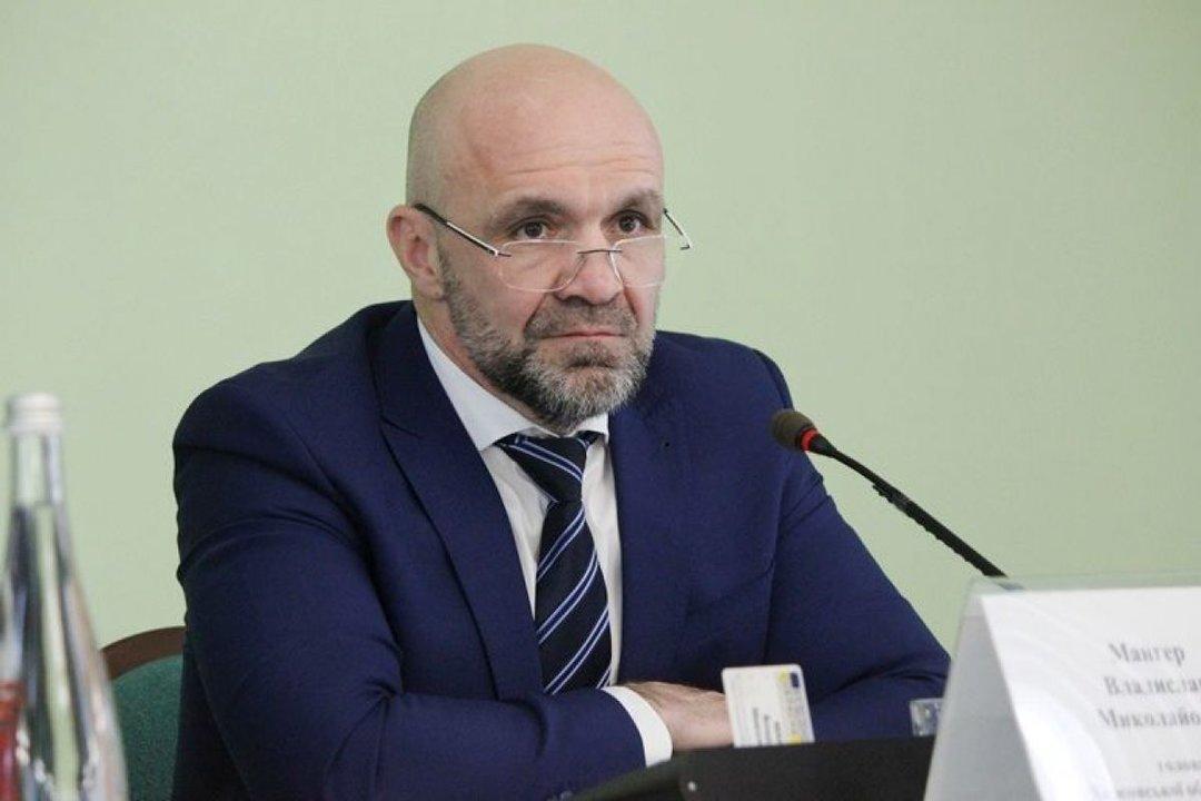 Мангера принудительно доставят в суд по делу Гандзюк, – СМИ