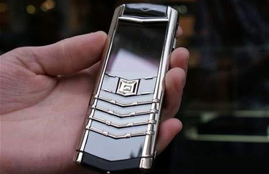 Мобильным операторам запретят насчитывать лишние секунды