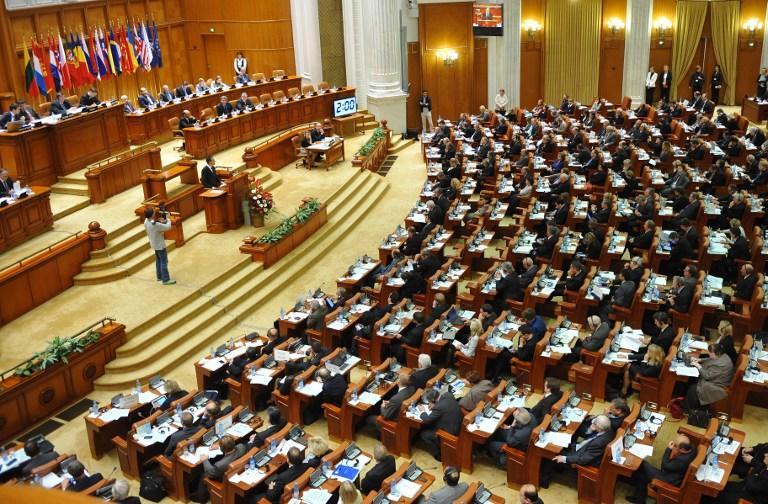 В НАТО отреагировали на заявление РФ о полном прекращении сотрудничества