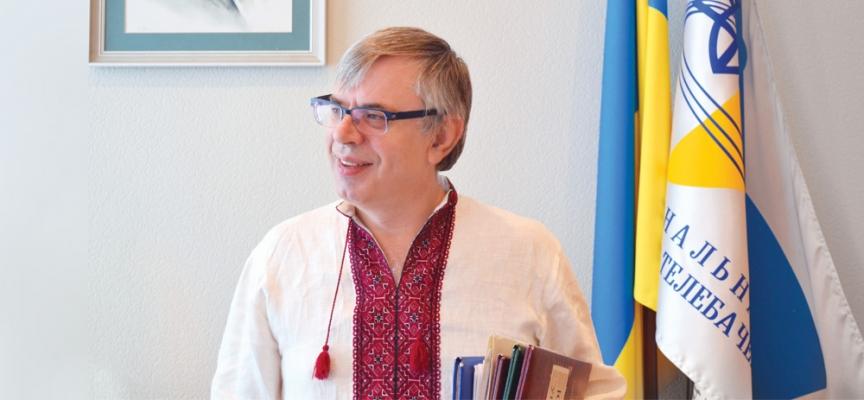Нацсовет прогнозирует появление эротических каналов в Украине