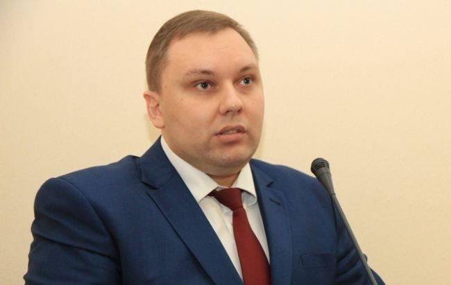 НАБУ завершило расследование дела Абромавичуса против Пасишника