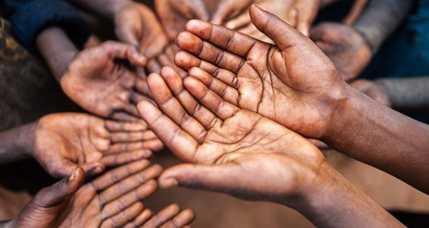 В мире голодают 820 миллионов людей и их число растет, – доклад ООН