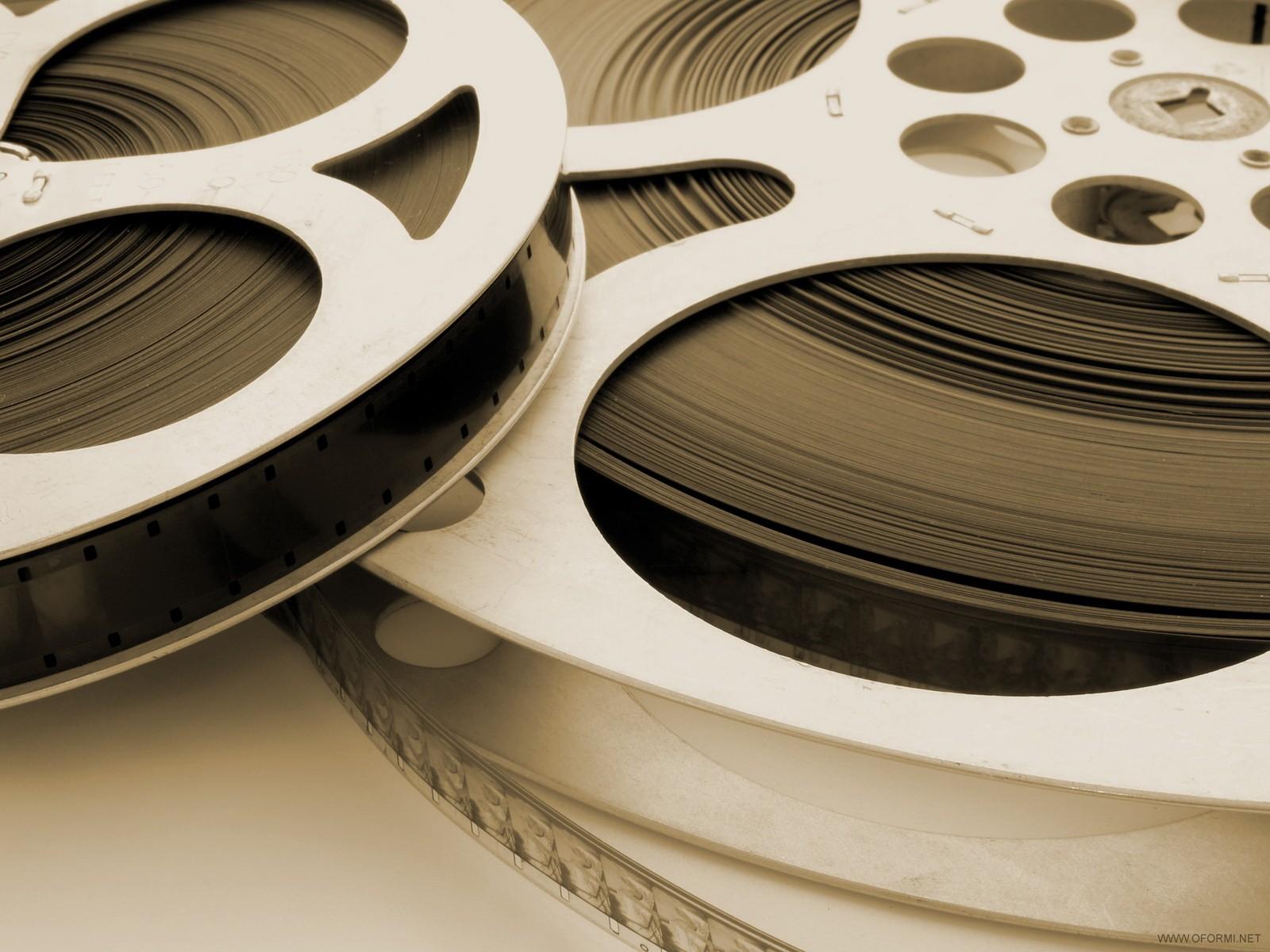 Составлен список самых скучных фильмов всех времен
