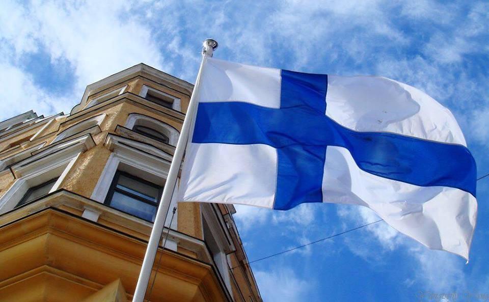 Ветер северный. Как в Финляндии видят путь Украины в ЕС и НАТО