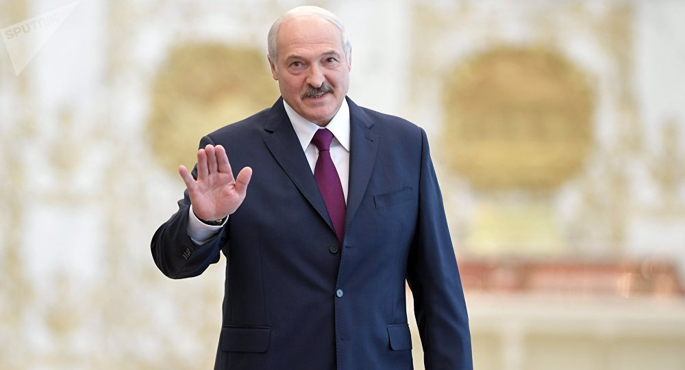 Беларусь не против общей валюты с Россией