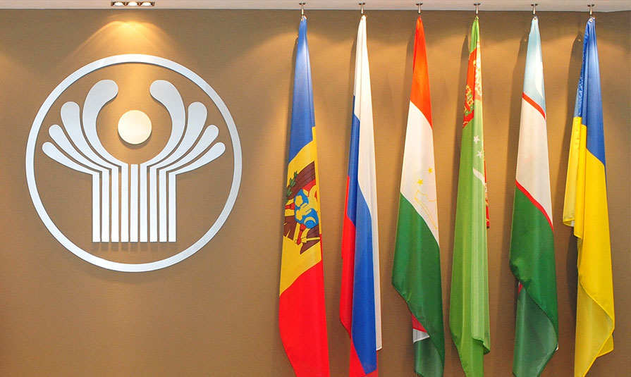 Украина разорвала еще один международный договор