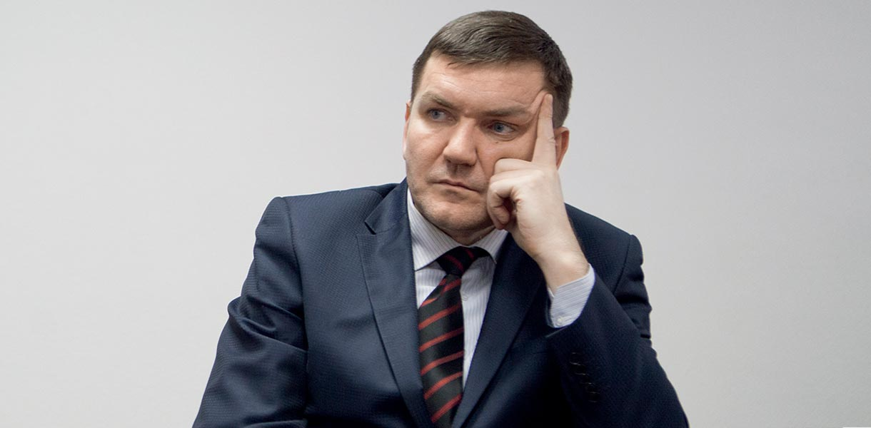 За преступления против Майдана реальный срок получил лишь один человек,...