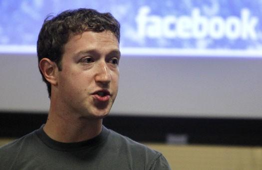 В марте 2012 года Facebook может навсегда прекратить свою работу, – СМИ