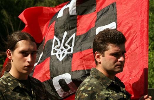 ГПУ получила запрос от РФ о расследовании массовых убийств россиян в Южн...