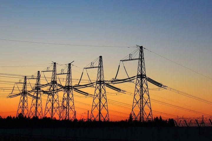 Запуск нового рынка электроэнергии может привести к отключению электриче...
