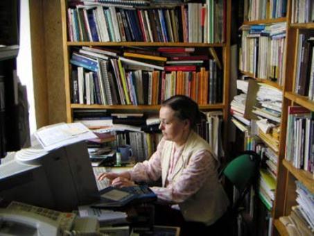 В России библиотекам запретили выдавать книги с «пропагандой наркотиков»...