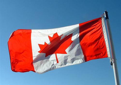 Украина и Канада ратифицируют соглашение о зоне свободной торговли до 20...