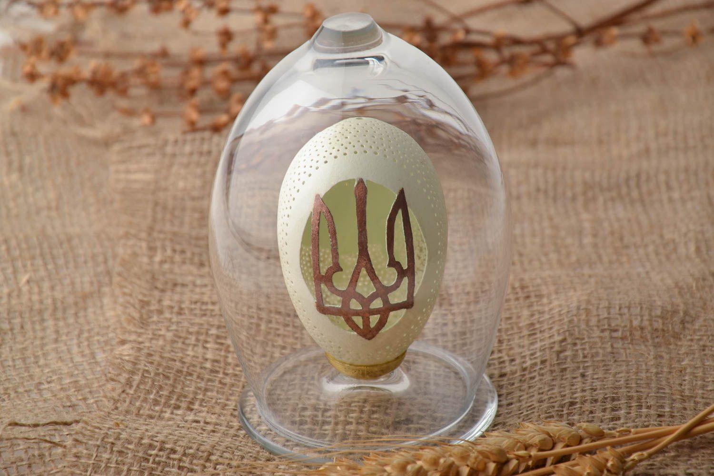Украинские яйца стремительно подорожали