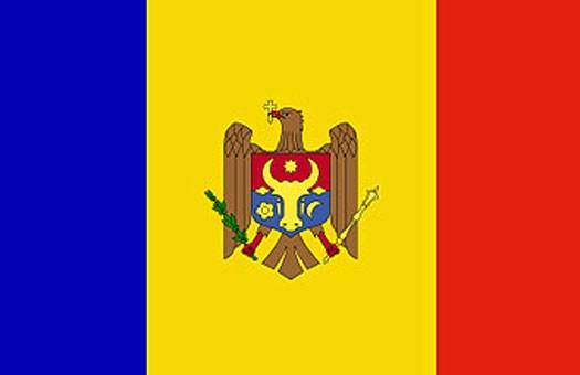 Около 1,2 млн. граждан Молдовы могут без виз ездить в Румынию