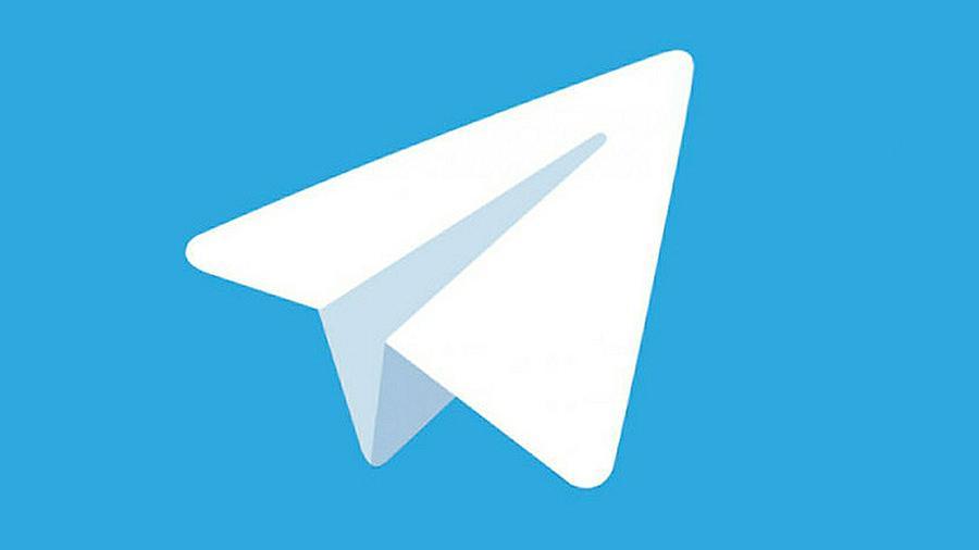 На Telegram идет мощная DDoS-атака