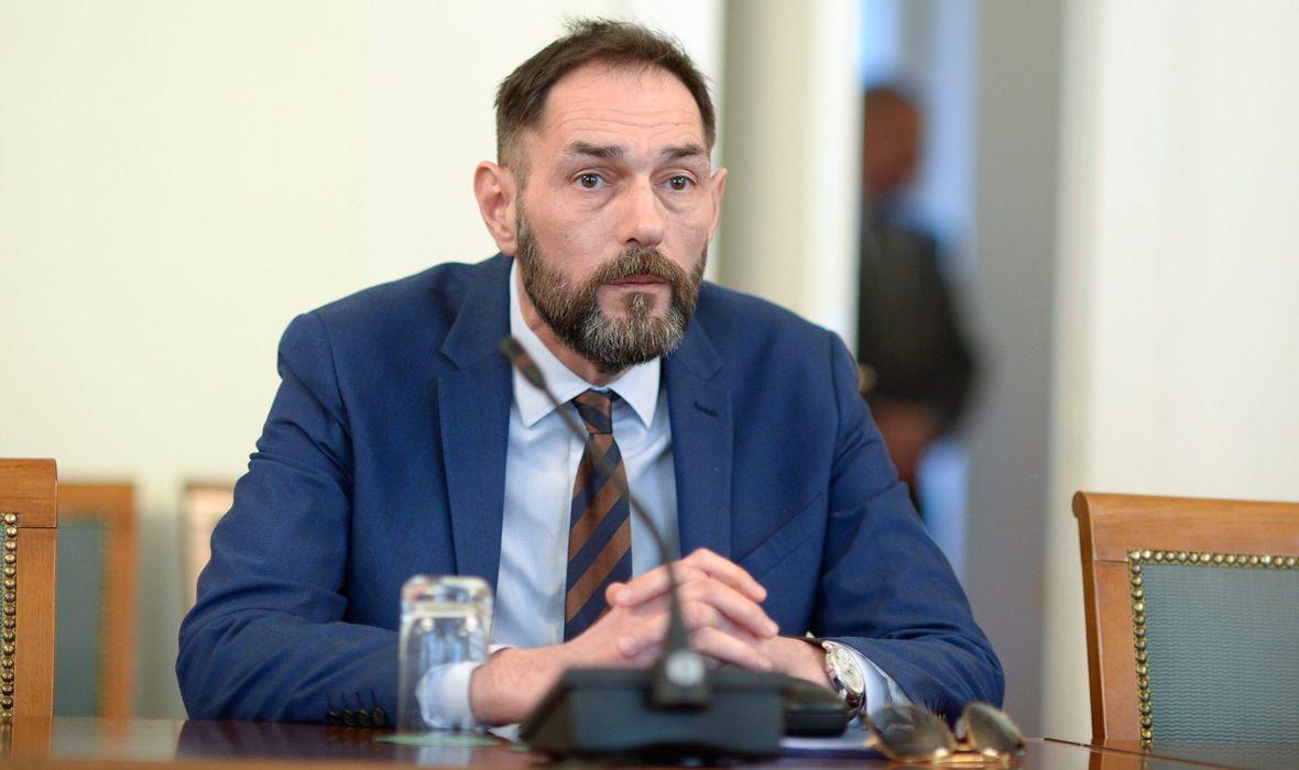 Генпрокурор Хорватии объявил себя масоном и подал в отставку