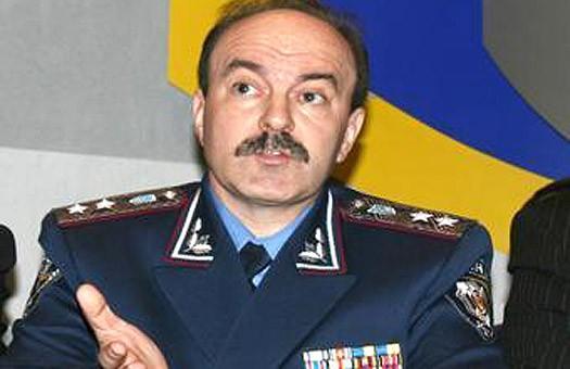 Беспорядки во Львове: губернатор подал в отставку