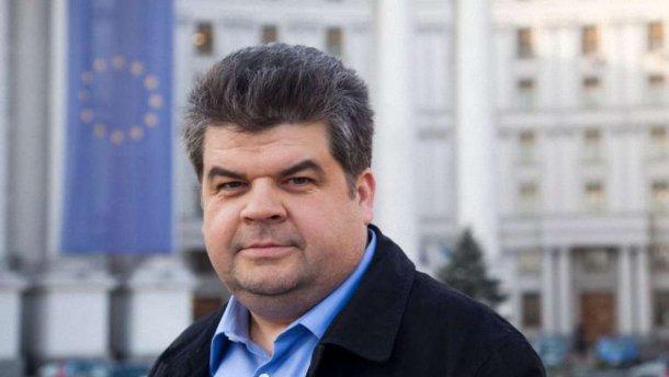 Яременко объяснил, почему РФ хочет вернуть Донбасс Украине
