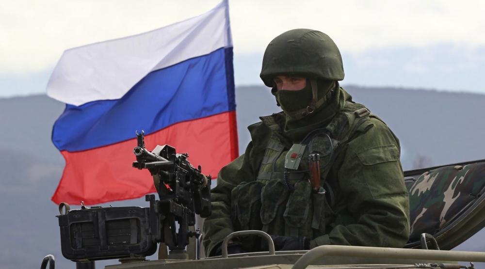 Большинство украинцев считает, что нужно пойти на компромисс с РФ по Дон...