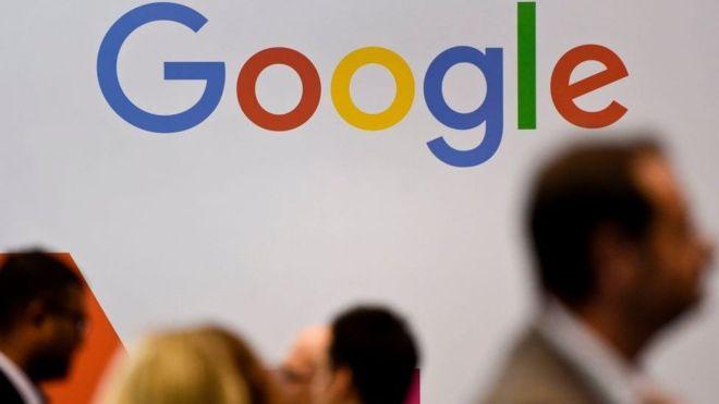 Новая операционная система Google может получить название Pigweed