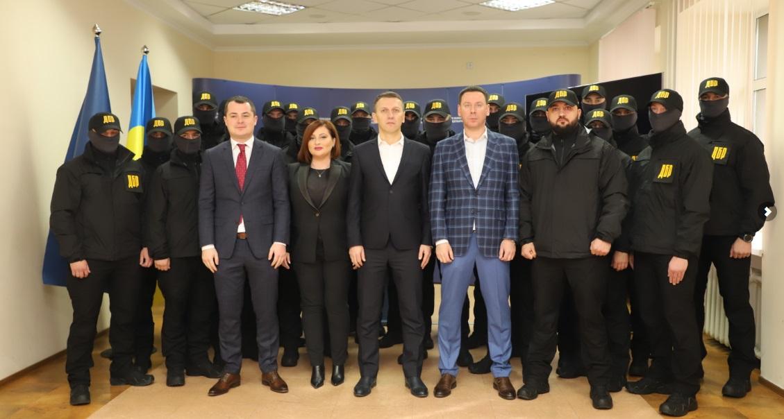 Увольнение Трубы и дела Майдана. Рада приняла закон о перезапуске ГБР