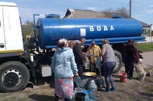 """В ОП советовались, как сделать на Донбассе """"экономический хаб"""". Начать р..."""