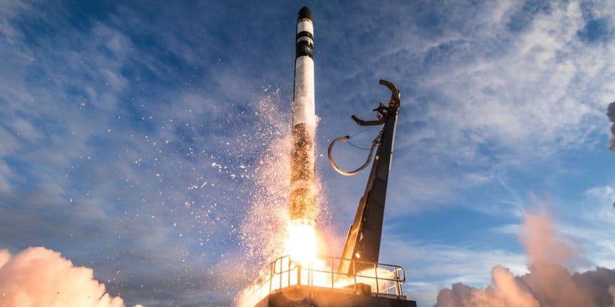 Мексика может начать запускать спутники на украинских ракетах-носителях
