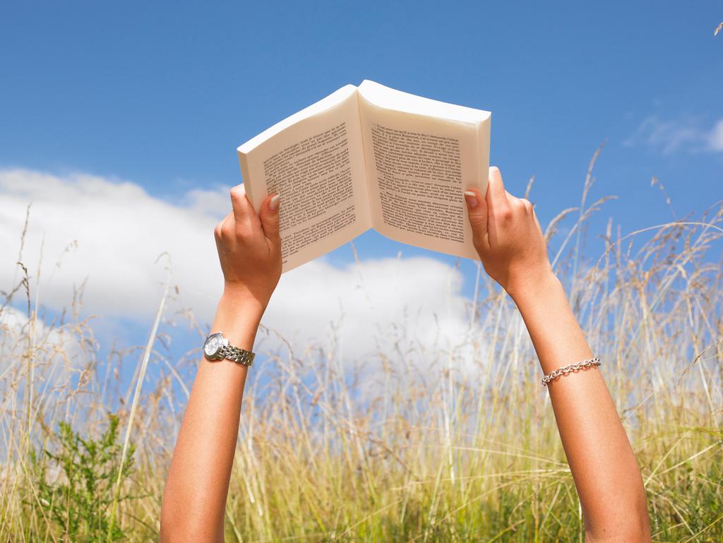 Марш лауреатов. Пять книг, написанных победителями литературных премий
