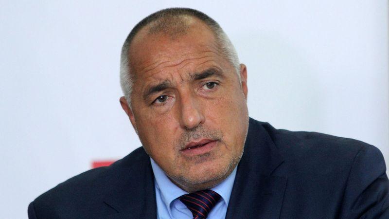 """Болгария - это не """"троянский конь"""" России в НАТО, - премьер"""