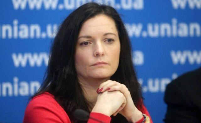 Глава Минздрава назвала приоритетные направления реформ