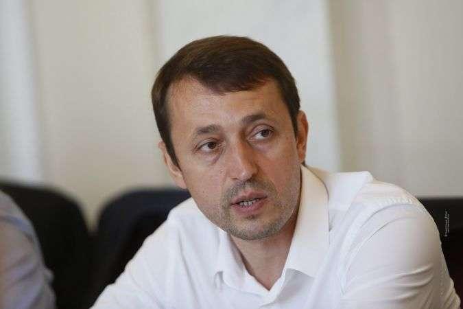 """В """"Батькивщине"""" обвинили власть в беспрецедентном со времен Януковича да..."""