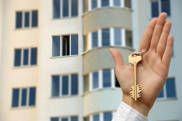 Кабмин направил почти 40 млн грн на обеспечение жильем участников АТО/ОО...