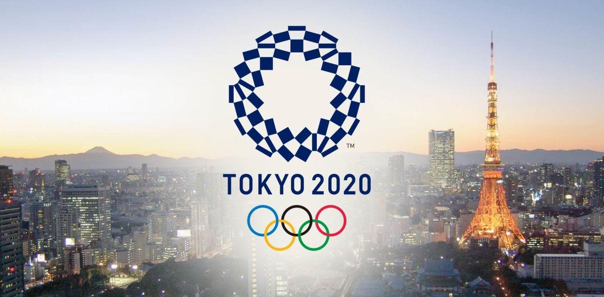 Украинские олимпийцы уже начали проходить медобследование перед Токио-20...