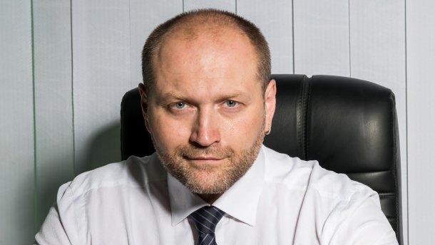 Депутат ВР предложил закрыть офис Совета Европы в Украине, если ПАСЕ про...