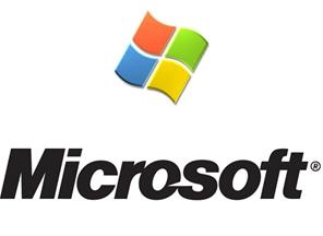 Microsoft начала тестирование нового пакета Office