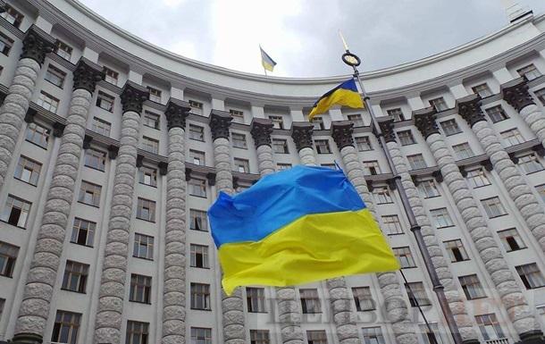 Семьям украинских пленных в РФ выплатили 17,2 млн гривен, - МинВОТ