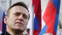 Навального осмотрели немецкие врачи: перевозить в Германию пока не будут