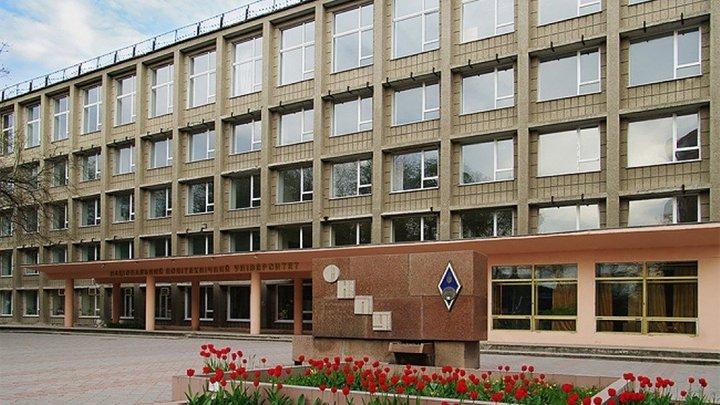 Два новых университета создадут в Одессе вместо четырех существующих