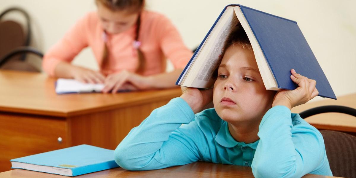 Минобразования обнародовало новые требования к оцениванию учеников