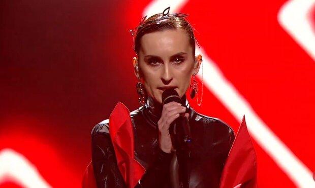 На Евровидение-2020 в Роттердам от Украины едет Go-A