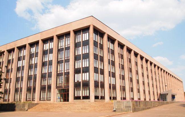 В городском совете Кривого Рога проходят обыски,  – СМИ