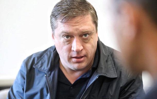 Жертва нардепа Иванисова рассказала о подробностях преступления