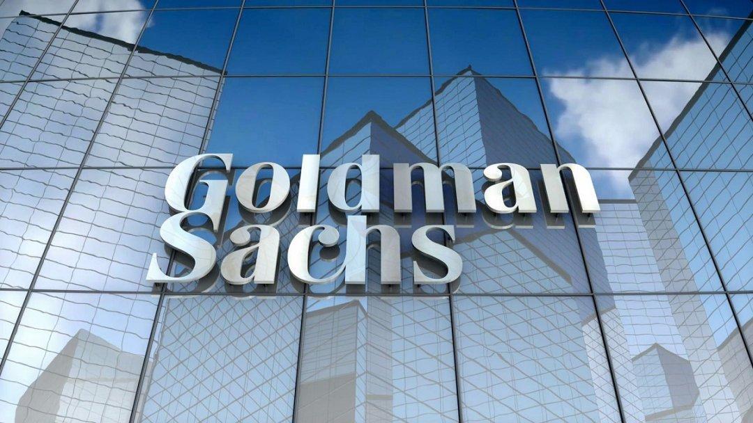 Женщина или гей в совете директоров. Goldman Sachs поставил компаниям новое условие проведения IPO