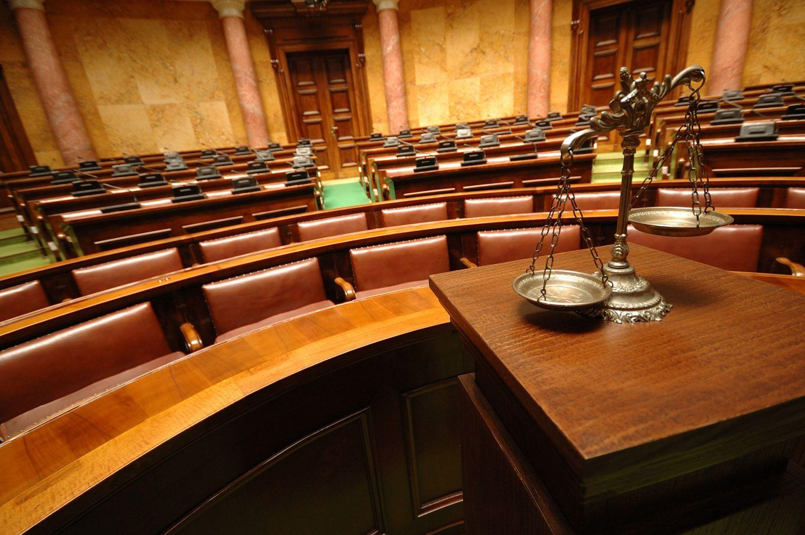 В Таиланде суд приговорил мошенников к 1446 годам тюремного заключения